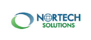 nortech_solutions_logo_small