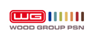 wood_group_logo_small